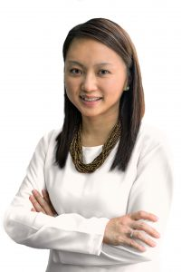 Hannah Yeoh_white bg (brightened)